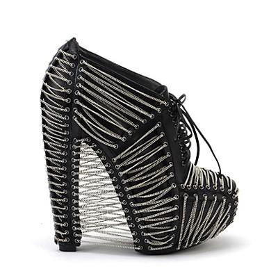 Haute Shoe of the Week Wednesday