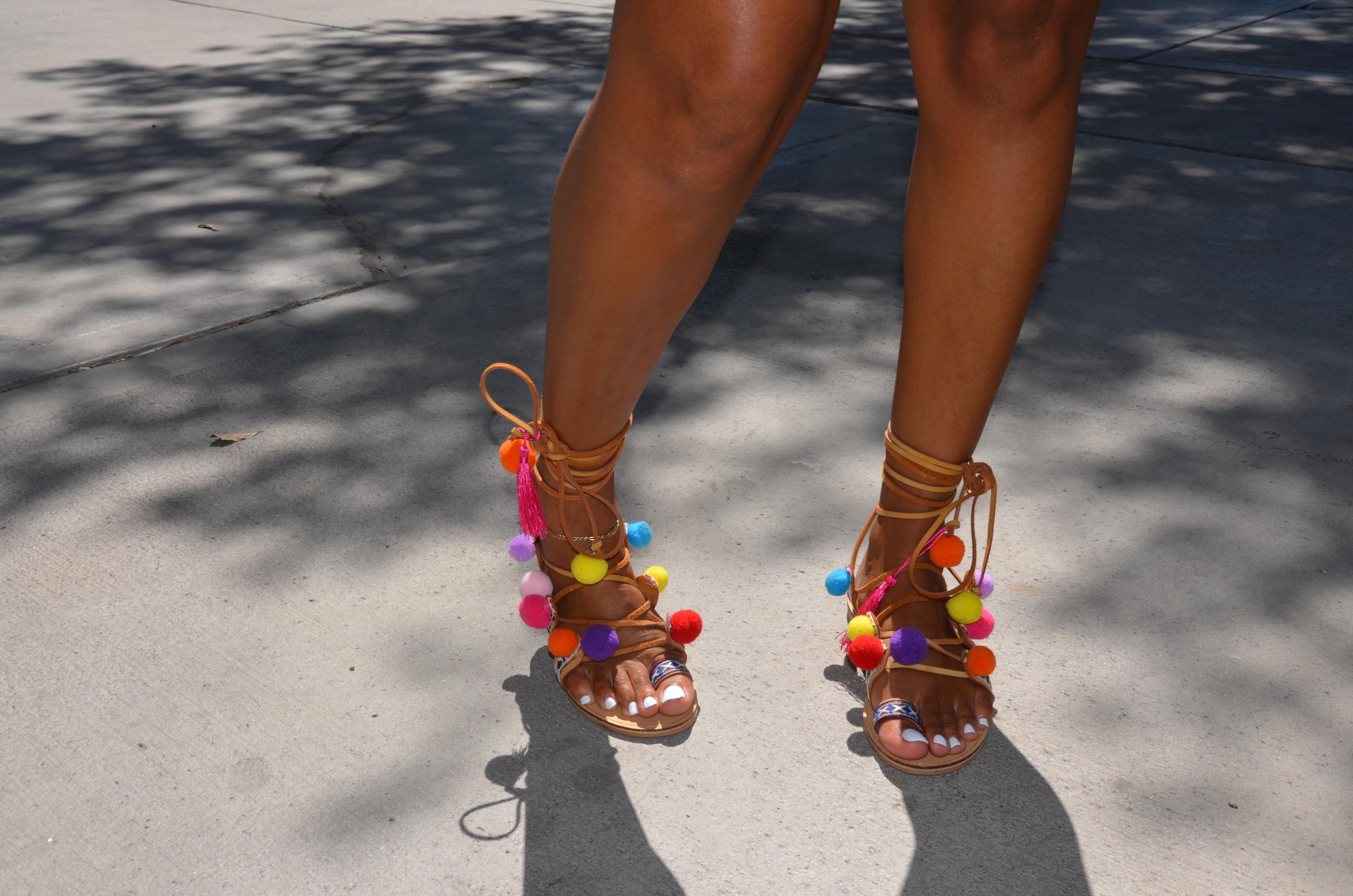 pom_pom_sandals